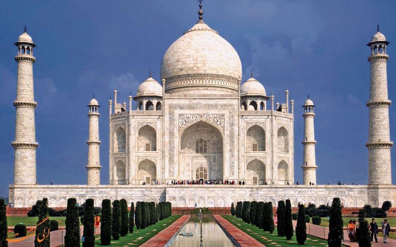 50 حقیقت جالب راجع به هند که قبل از سفر، باید بدانید!
