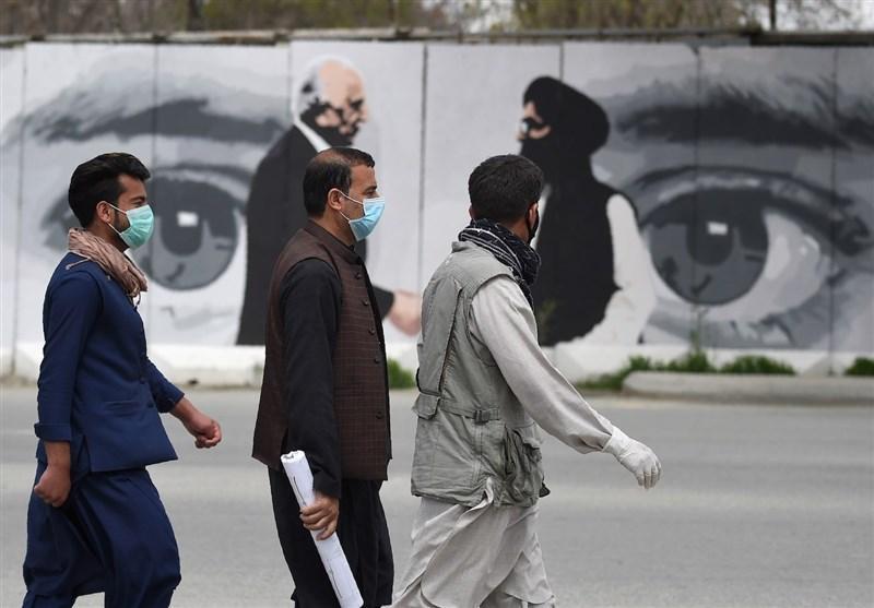 تهدید کرونا بر آزادی زندانیان و صلح افغانستان