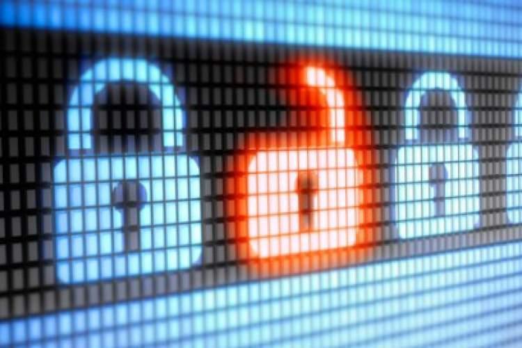 مقابله با ویروس های رایانه ای ویرانگر در جنگ سایبر