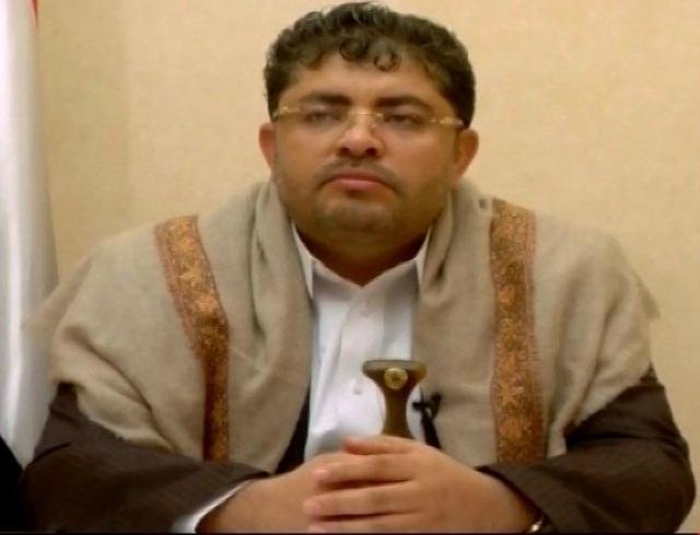 واکنش الحوثی به اعلام خودمختاری عناصر تحت تسلط امارات در جنوب یمن