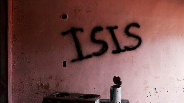 داعش خود را برای بازگشت به عراق آماده می نماید