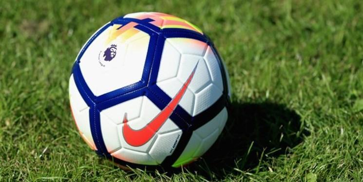 4 تست کرونا مثبت در 3 تیم لیگ برتر انگلیس