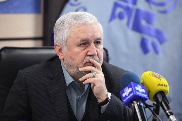 جای خالی پیوست رسانه ای در رویداد های مهم سیاسی و اجتماعی ایران