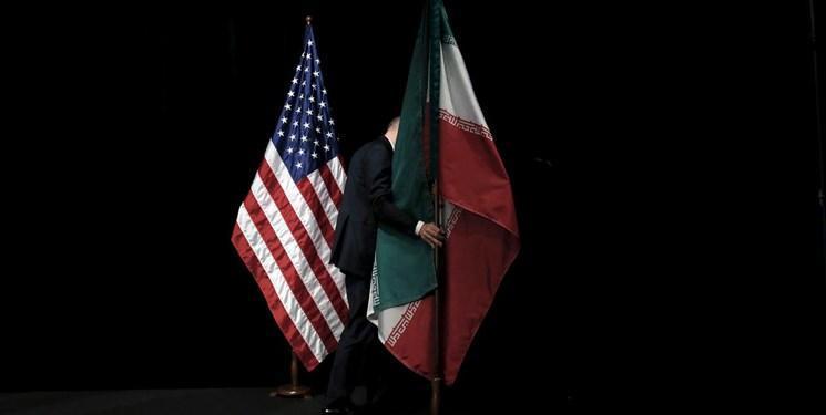 ادعای وزارت دادگستری آمریکا علیه مدیر یک استارت آپ ایرانی