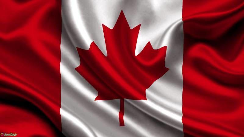 پاسخ تند کانادا به تصمیم جدید ترامپ
