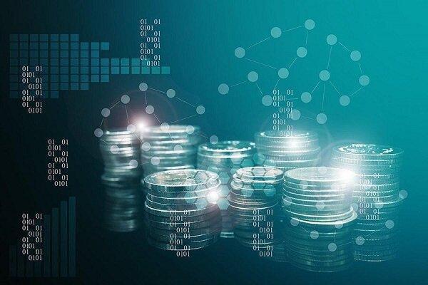 سهم اقتصاد دیجیتال در تولید ناخالص داخلی 2برابر شده است