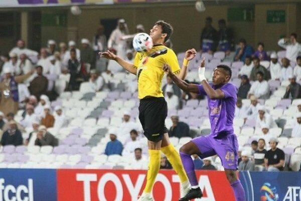 برگزاری بازی های لیگ قهرمانان آسیا در یک کشور قطعی شد