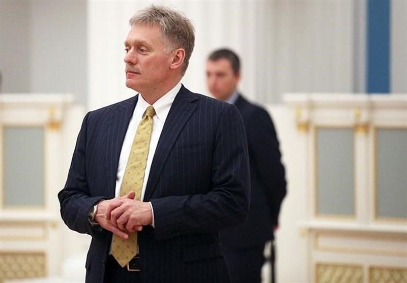کرملین: روسیه قصد بازگشت به گروه 8 را ندارد