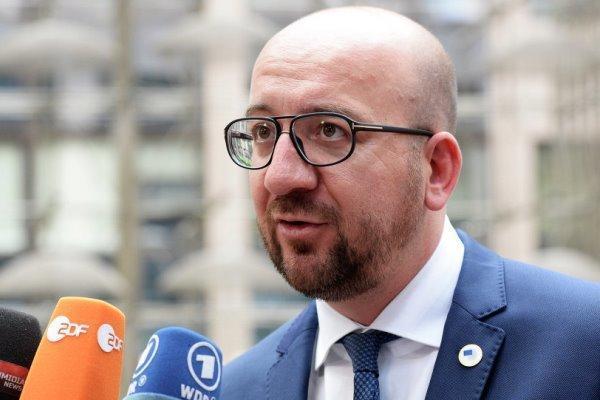 شورای اروپا درباره بلاروس نشست اضطراری برگزار می نماید
