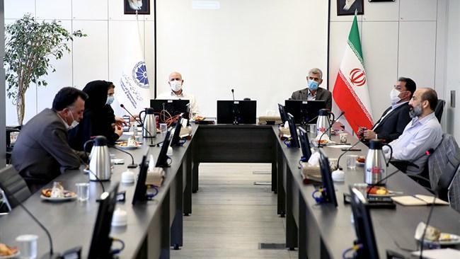 ضرورت بازنگری بند فورس ماژور در قراردادهای پیمانکاری