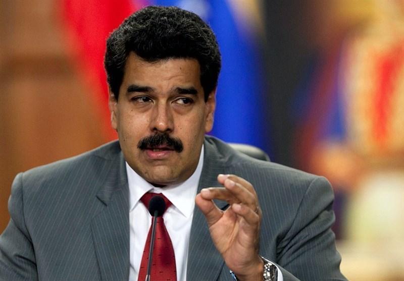 بن بست مذاکرات دولت ونزوئلا با مخالفان درباره زمان برگزاری انتخابات