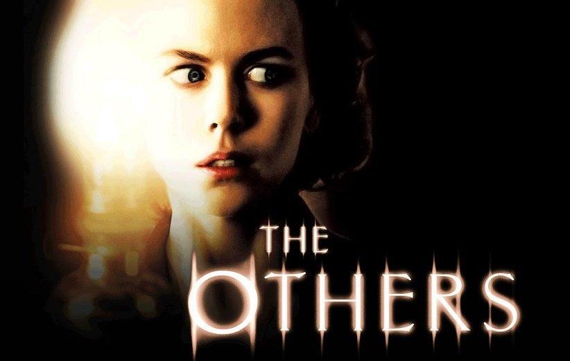 فیلم دیگران با بازی نیکول کیدمن بازسازی می گردد