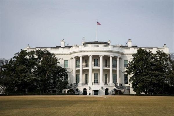 کسری بودجه دولت آمریکا از 3 تریلیون دلار گذشت