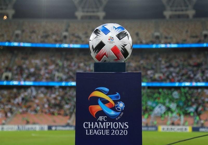 با تصمیم AFC؛ جلسات پزشکی به جلسات هماهنگی مسابقات اضافه شد