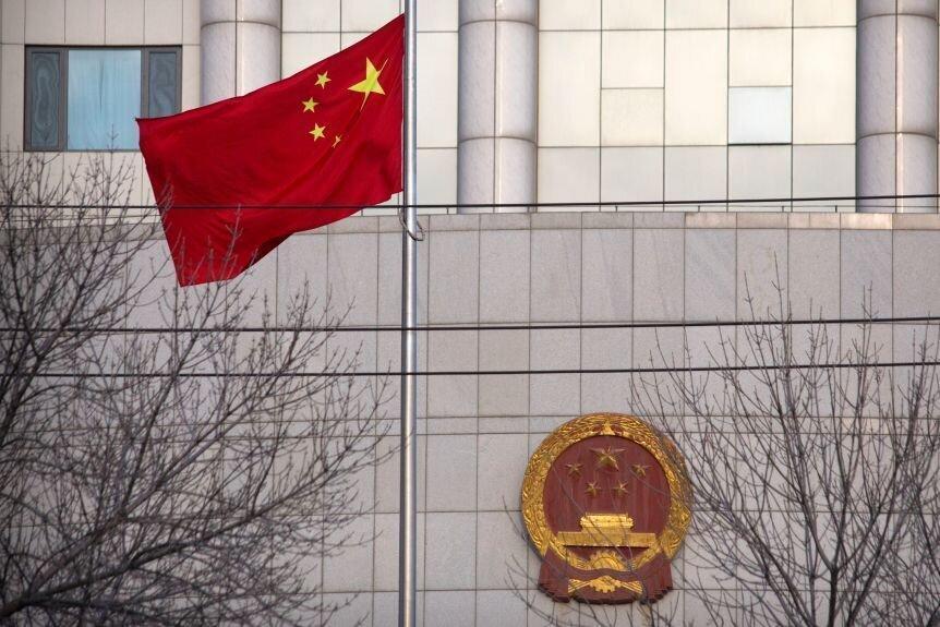 چین از ابتکاری تازه در حوزه امنیت اطلاعات رونمایی کرد