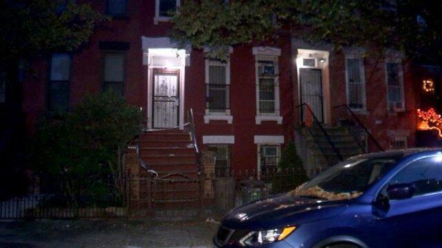 مرگ یک دانشجوی هندی در نیویورک