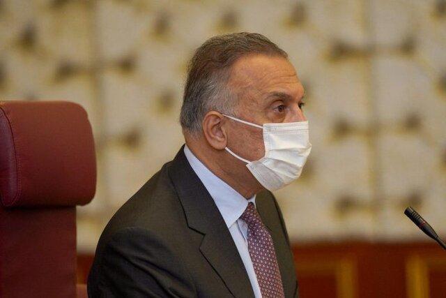 مسؤول دفتر المالکی خبرها درباره تحرک نظامی برای براندازی کابینه الکاظمی را تکذیب کرد