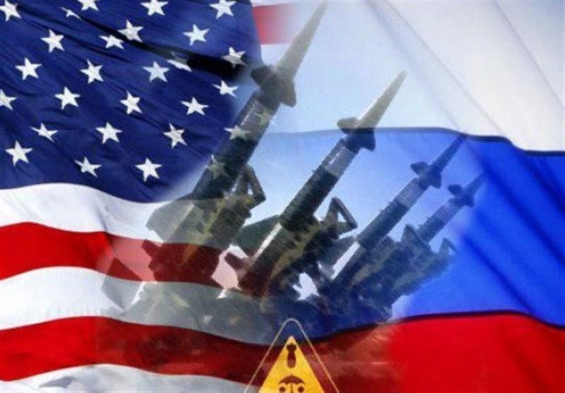پیشنهاد واشنگتن به مسکو؛ پیمان استارت به ازای توقف زرادخانه هسته ای روسیه