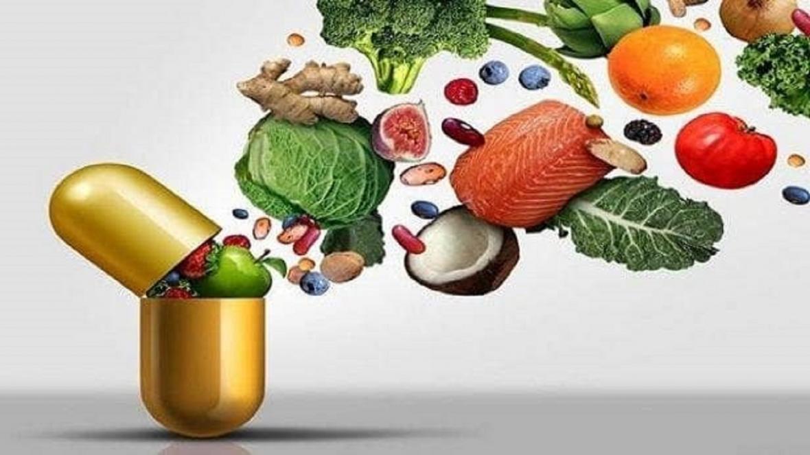 غذای امروز ما فردای ما را می سازد، تأثیر مستقیم شرایط اقتصادی بر روی امنیت غذایی جامعه