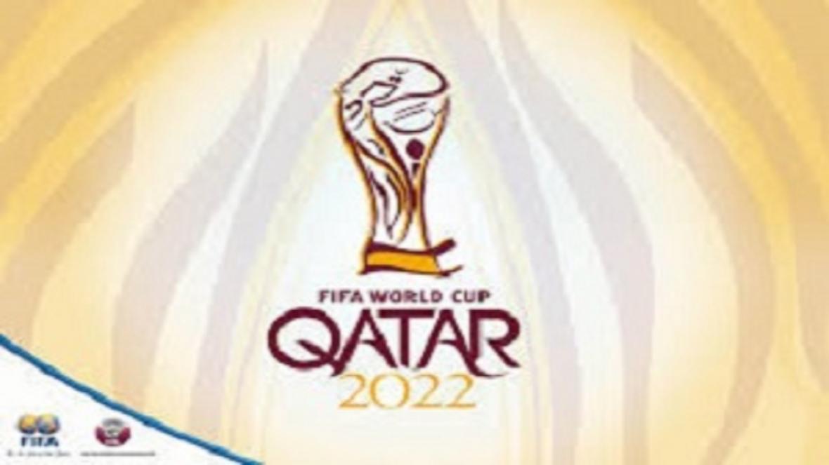 قطر در انتظار یک میلیون طرفدار در جام جهانی 2022