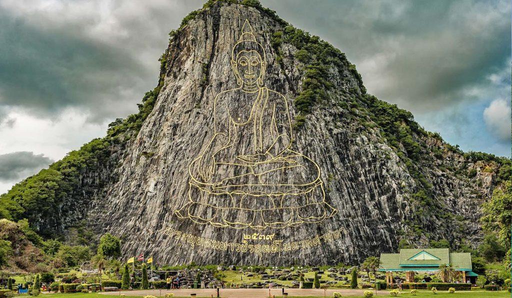 راهنمای سفر به کشور تایلند