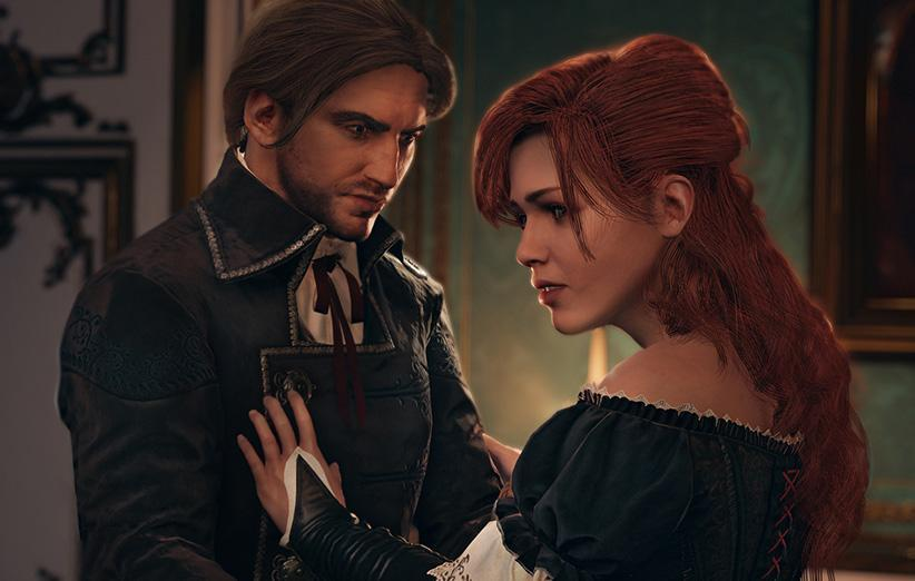 سریال Assassins Creed با همکاری یوبی سافت و نت فلیکس ساخته می شود