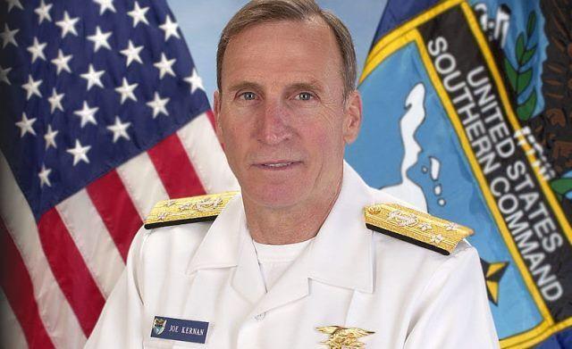 خبرنگاران استعفای دومین معاون وزارت دفاع آمریکا