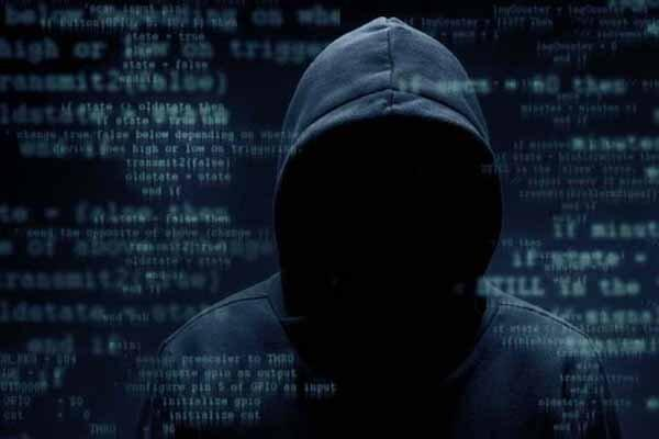 هشدار کارشناسان در مورد کاهش بی سابقه هزینه حملات هکری