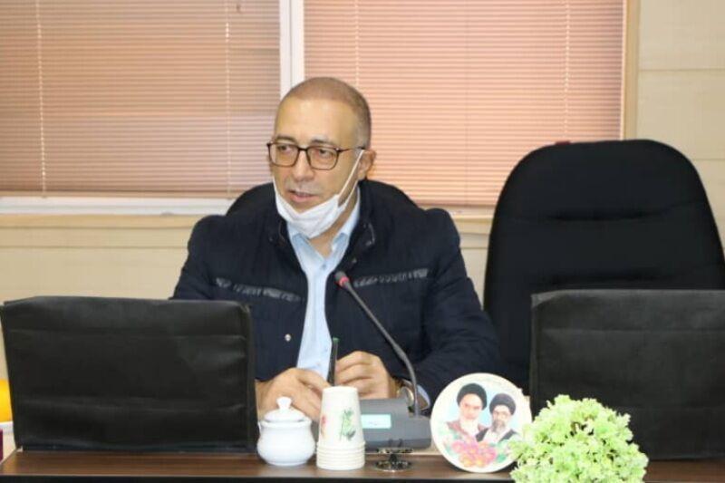 خبرنگاران 47 درصد از واحدهای مسکونی روستایی آذربایجان شرقی مقاوم سازی شد