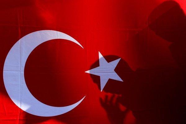 هشدار جمهوری اسلامی نسبت به اقدامات خودسرانه علیه سفارت ترکیه در ایران!