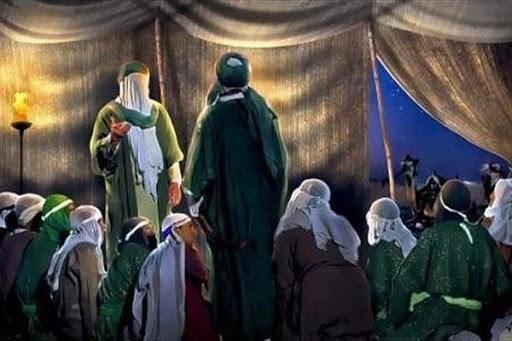 یاران اهل بیت علیهم السلام