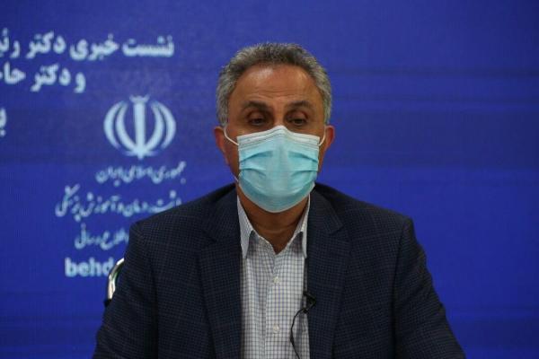 خبرنگاران آمار خودکشی بعد از کرونا در ایران افزایش نیافت