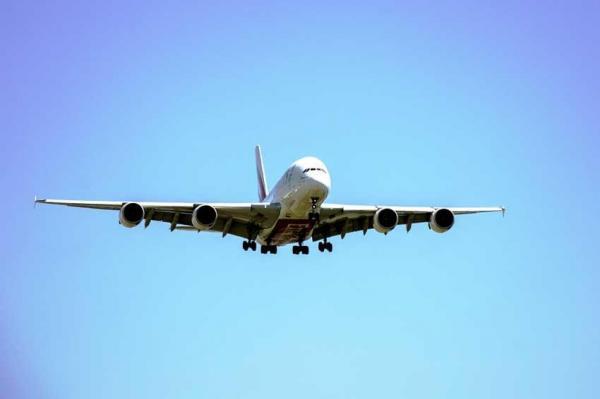 سازمان هواپیمایی شرایط ورود مسافران به هواپیما را گفت
