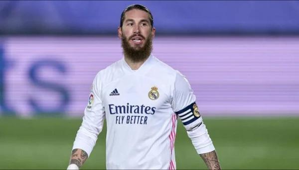 دلیل اختلاف کاپیتان رئال مادرید با سران این باشگاه بر سر تمدید قرارداد چیست؟
