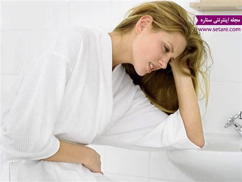 هفته سوم بارداری - آشنایی با علائم اولیه بارداری