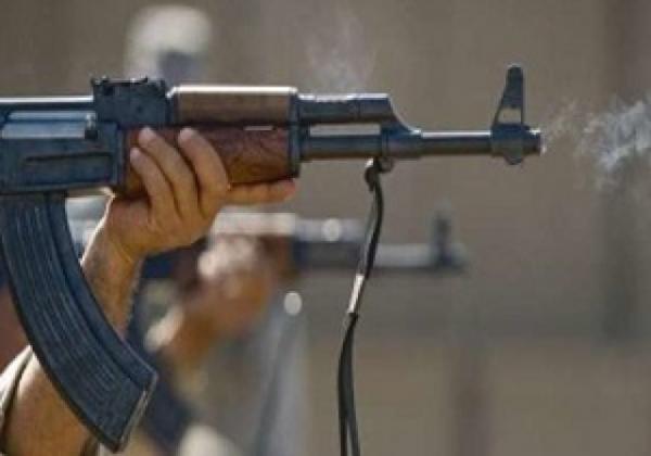 به رگبار بستن پیمانکاران بنیاد مسکن در سیستان و بلوچستان