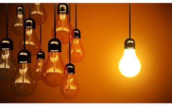55هزار روستای کشور از نعمت برق برخوردارند