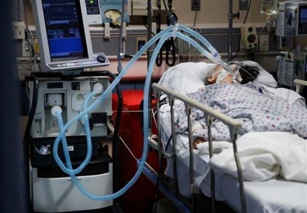هشدار دولت فرانسه درباره اوضاع بحرانی بیمارستان ها، انتقال بعضی بیماران کرونایی به بلژیک