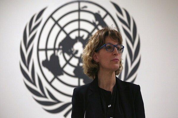 گزارشگر سازمان ملل خواهان تحریم ولیعهد سعودی توسط آمریکا شد