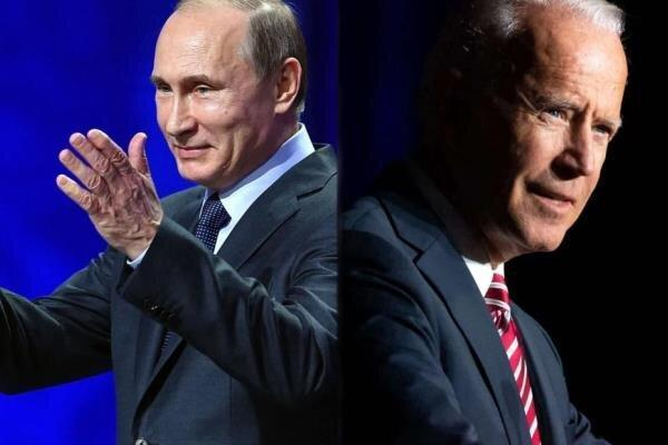 واشنگتن تحریم های تسلیحاتی جدیدی علیه روسیه اعمال می نماید