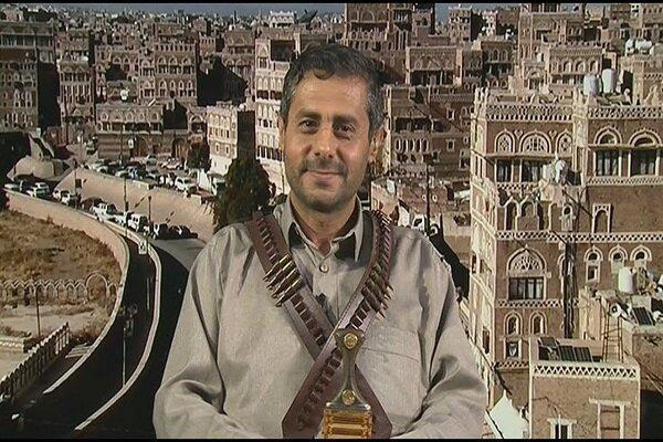 عملیات تا آزادسازی کل یمن ادامه خواهد یافت