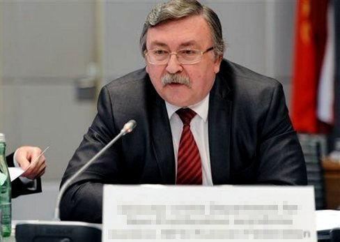 خبرنگاران روسیه خواستار برگزاری نشستی برای بازگشت آمریکا به برجام شد