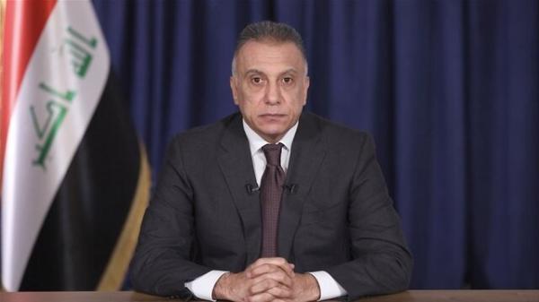 دستور الکاظمی برای اجرای توافق بغداد - پکن