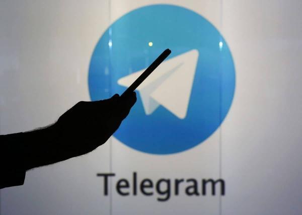نحوه دلیت اکانت تلگرام؛ راهنمای حذف حساب کاربری تلگرام