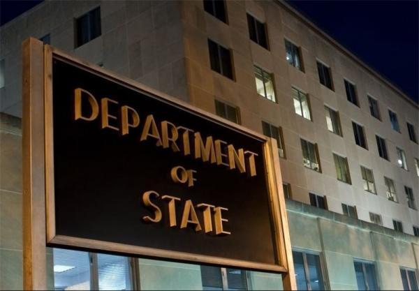 آمریکا: تحریم های تلافی جویانه روسیه بیش از اندازه شدید است