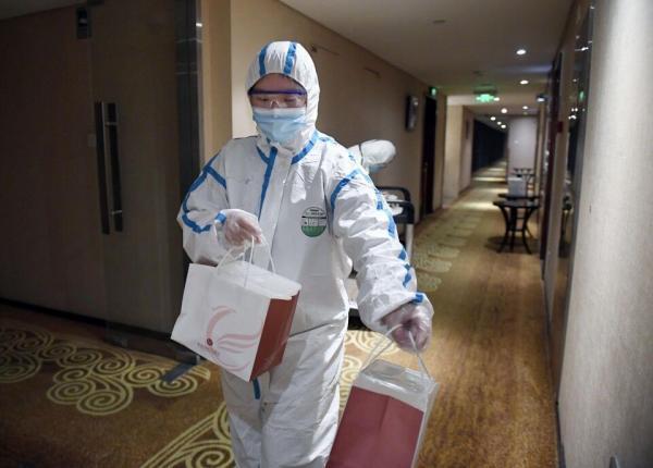 آماده باش ژاپن برای احتمال آغاز دوباره شرایط اضطراری ویروس کرونا