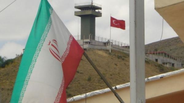 گزارشی تکان دهنده از جنایت پلیس ترکیه علیه دو شهروند ایران