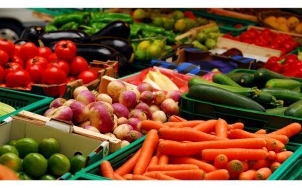 اعلام قیمت مصوب میوه های پرمصرف در میدان مرکزی میوه و تره بار