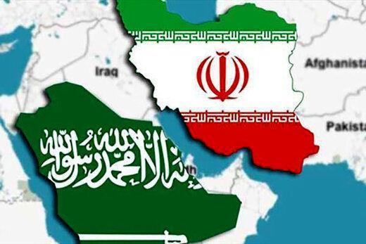 افشای جزئیات گفت وگوهای ایران و عربستان