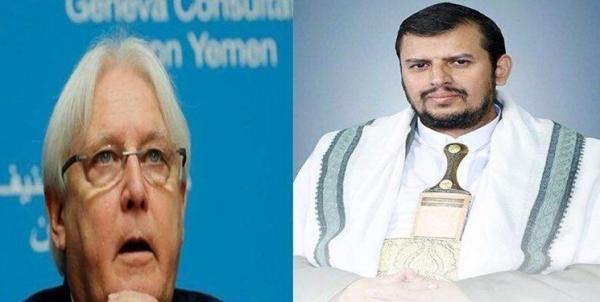 پاسخ تحقیر آمیز صنعاءبه پیشنهاد سازش سعودی ها